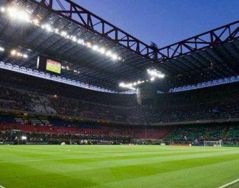 Diretta Milan – Austria Vienna dove vedere in televisione e streaming gratis Europa League