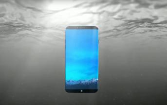 iPhone 8 uscita, prezzo e rumors: tutte le ultime indiscrezioni sul nuovo top di gamma Apple