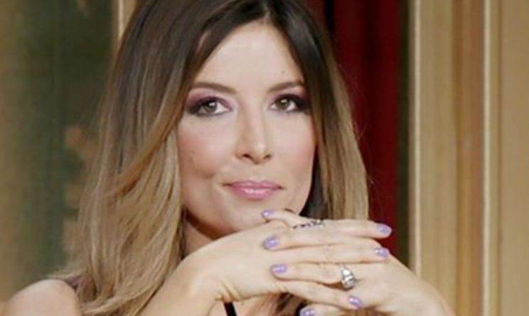 Chiara Ferragni: vacanze toscane a Castiglione e senza Fedez (in tournée)