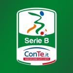 Diretta Foggia-Ternana streaming gratis