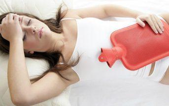 Sincronismo mestruale: bufala confermata da nuovi studi scientifici