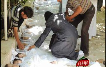 Isis news, in Siria usate armi chimiche: la conferma dagli Esperti Opac