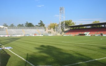 Diretta Spezia – Foggia dove vedere in tv e streaming gratis Serie B