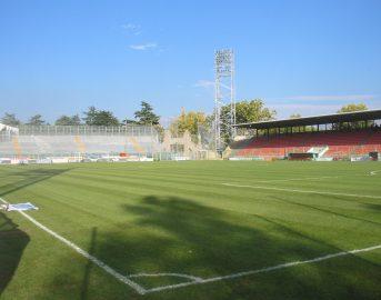 Diretta Spezia – Palermo dove vedere in tv e streaming gratis Serie B