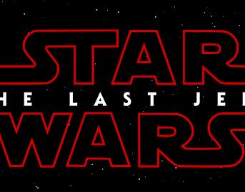 Star Wars: Gli Ultimi Jedi Trailer, perché il titolo di Episodio VIII è sbagliato