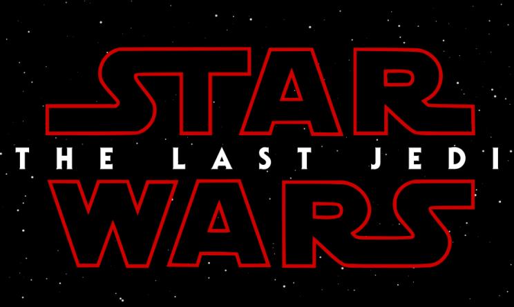 Star Wars 8, il primo trailer del nuovo film