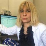 Sul nascere, libro della biologa Carolina Sellitto, edito dal gruppo C1V edizioni, recensione