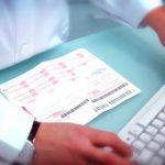 Ticket sanitario potrebbe essere abolito dal Governo