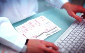 Ticket sanitario: abolizione da parte del Governo, il Ministro Lorenzin 'Si può fare'