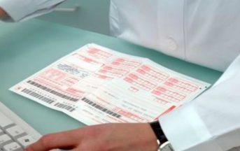 Ticket sanitario esenzione: verrà abolito? Ecco le intenzioni della Ministra Beatrice Lorenzin