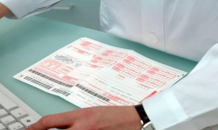 Ticket sanitario verso abolizione, le parole della Ministra della Salute Beatrice Lorenzin