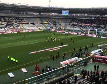 Diretta Torino – Sampdoria dove vedere in tv e streaming gratis Serie A