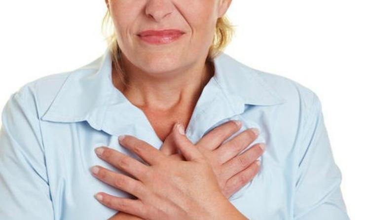 Tumore al polmone, scoperto meccanismo che blocca le metastasi