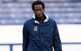 Premier League, lutto per il Tottenham: addio a Ugo Ehiogu