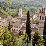 Pasqua 2017 offerte viaggi low cost Italia