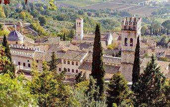 Pasqua 2017: 3 offerte low cost in Italia per un bellissimo viaggio last minute