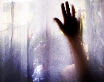 Speciale Donne di oggi: Najim, da vittima del marito violento a imprenditrice di successo
