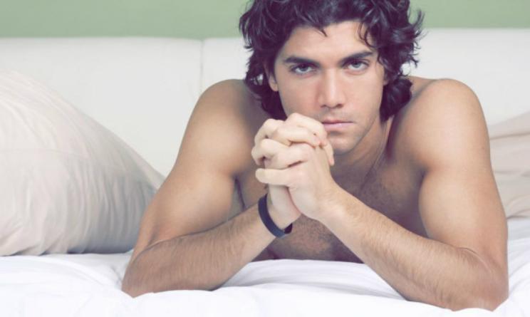 Uomini e desiderio fra le lenzuola, cosa cercano i ventenni oggi
