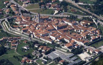 Venzone cosa vedere: 5 siti del Borgo più bello di Italia