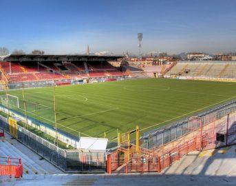 Diretta Vicenza – Novara dove vedere in tv e streaming gratis Serie B
