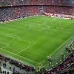 Diretta Ajax-Lione dove vedere in tv e streaming