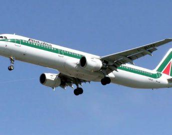Alitalia, fallimento sempre più vicino: la situazione