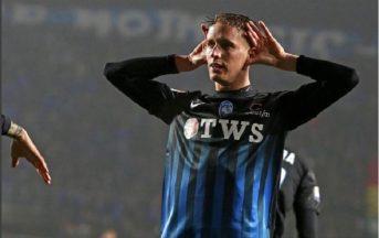 Calciomercato Milan ultimissime, Conti ad un passo: i dettagli dell'offerta all'Atalanta