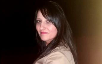 Omicidio Antonella Lettieri: sospetti sul figlio di Fuscaldo e novità sull'arma del delitto