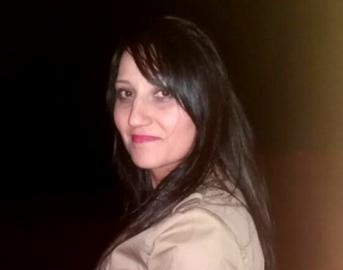 Omicidio Antonella Lettieri processo: Salvatore Fuscaldo chiede perdono in aula