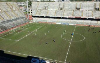 Diretta Salernitana – Perugia dove vedere in tv e streaming gratis Serie B
