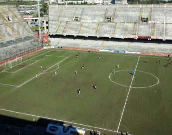 Diretta Salernitana – Venezia dove vedere in tv e streaming gratis Serie B