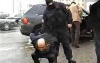 Attentato a San Pietroburgo: arrestato presunto organizzatore