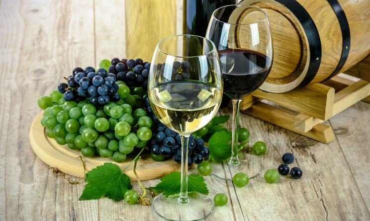 Cercansi assaggiatori di vino: ecco come candidarsi
