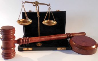 Concorso assistenti giudiziari 2017: date prove preselettive e banca dati, novità importanti