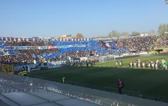 Diretta Torino – Atalanta dove vedere in televisione e streaming gratis Serie A