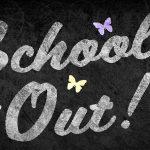 ponte 25 aprile 2017 scuola, ponte 25 aprile, ponte 25 aprile vacanze scolastiche,