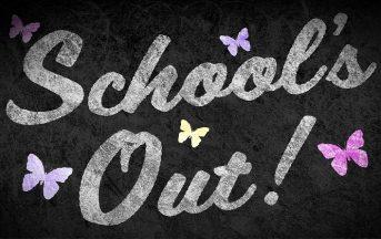 Ponte 25 aprile 2017 scuola: quando sono a casa i bambini