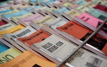 """Salone del libro Milano 2017: date, biglietti e orari di """"Tempo di Libri"""""""