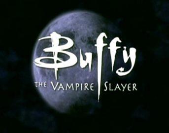 Buffy The Vampire Slayer streaming su Netflix 2017: l'ammazzavampiri attesa entro la fine del mese di aprile?