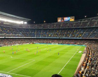 Diretta Barcellona – Juventus dove vedere in tv e streaming gratis Champions League