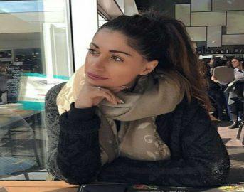 Uomini e Donne anticipazioni: Cecilia Zagarrigo bacia Luca Onestini