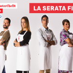 celebrity masterchef italia finale