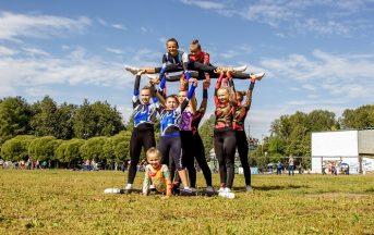 Modello 730 precompilato 2017: come scaricare le attività sportive dei figli