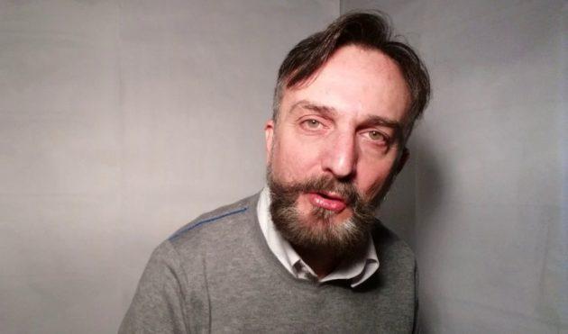 Omicidio Scazzi, attori salentini per il docufilm: al via le riprese