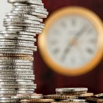 finanziamenti PMI