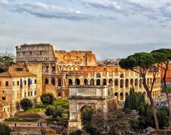 Mostre Roma 2017: ai Musei Capitolini Michelangelo e i suoi capolavori ritrovati