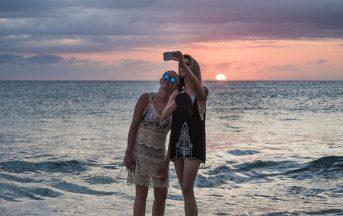 Depressione e Instagram: l'uso del social fa bene ai ragazzi, ecco come