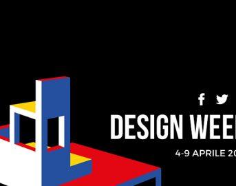 Design Week 2017: tutti i numeri social e gli hashtag più utilizzati della settimana