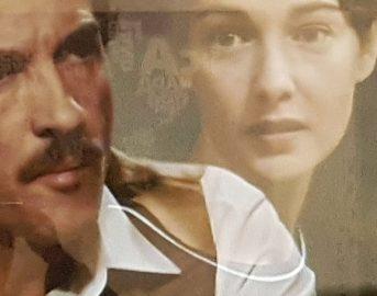 """Anticipazioni Di Padre in Figlia seconda puntata: Maria Teresa vuole diventare """"donna"""""""