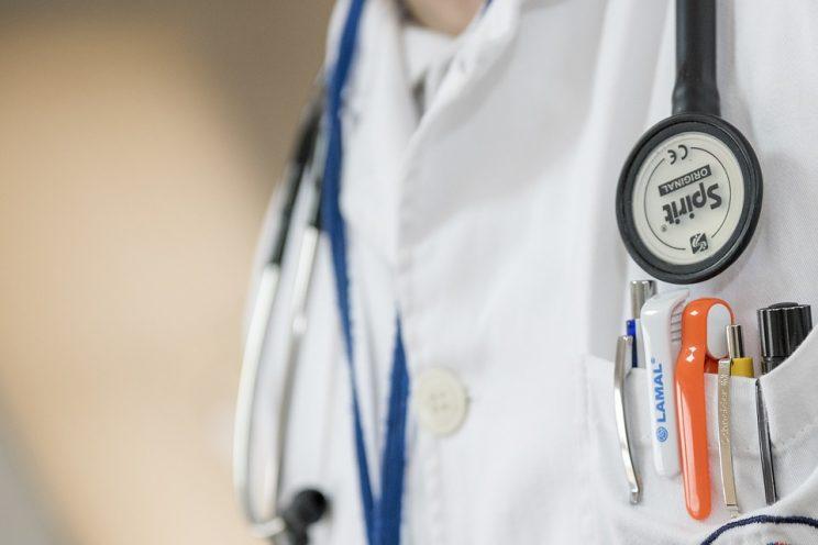 offerte lavoro estero infermieri